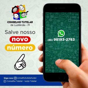 WhatsApp Image 2021-07-17 at 07.59.09 (1)