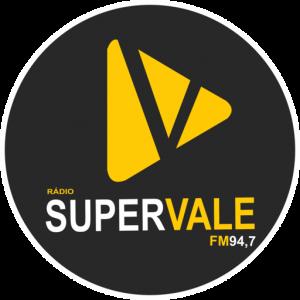 png Super Vale (1)